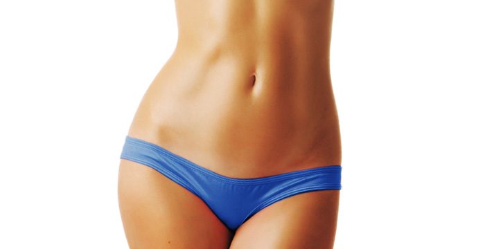 Abdominoplastia (Cirurgia do abdômen)