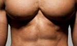 Prótese peitoral masculina: conheça a cirurgia