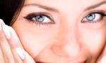 Cirurgia plástica de nariz (Rinoplastia) corrige imperfeições e problemas respiratórios