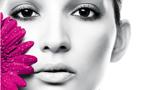 Benefícios do rejuvenescimento facial com o laser CO2 fracionado