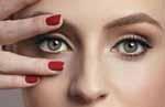 Como acabar com as olheiras