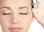 A popularidade crescente do rejuvenescimento facial