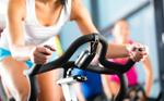 Quem deseja fazer uma cirurgia plástica precisa de atividade física?