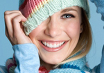 Inverno aumenta número de procedimentos estéticos