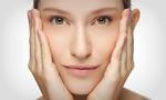 Conheça os procedimentos faciais mais procurados do país