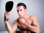 20% das cirurgias plásticas são feitas em homens