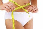 Cirurgia plástica após perda de peso é a opção de muitos jovens