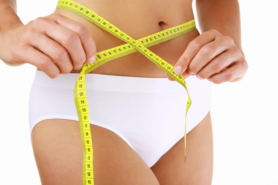 cirurgia plastica apos perda de peso