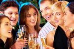 Festas de fim de ano – Não exagere na alimentação