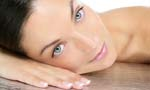 Benefícios do ácido hialurônico no rejuvenescimento facial