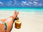 Cirurgia plástica no verão: confira os cuidados para não prejudicar a recuperação