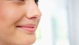 Quando um problema de respiração pode ser resolvido com rinoplastia?