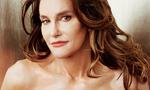 Veja os principais procedimentos utilizados em Caitlyn Jenner