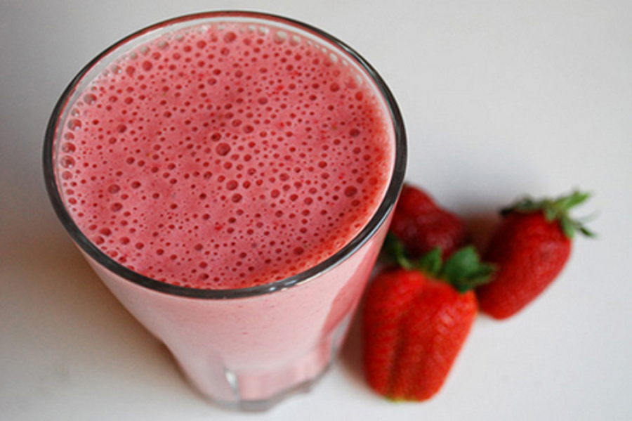 vitaminas saudáveis