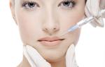 Entenda como é feito o preenchimento de 'bigode chinês'
