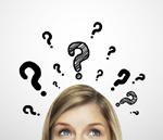 Quais perguntas fazer ao cirurgião plástico antes da cirurgia?