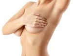 Prótese de mama por cima ou por baixo do músculo? Entenda a diferença.