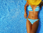 Perdendo a gordura e medidas para o verão – a hora é agora da lipoaspiração