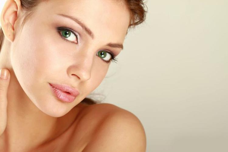 tratamentos-esteticos-faciais