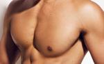 Prótese peitoral para homens: como funciona?