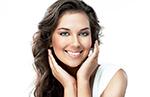 Flacidez no rosto, causas e soluções sem cirurgia plástica